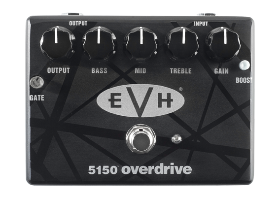 EVH5150Overdrive-11